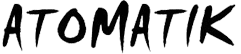 atomatik logo